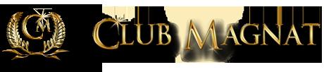 Club Magnat